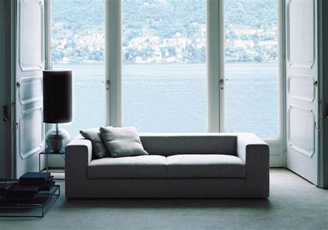 living divani letto divani letto divano letto wall sofa bed da living divani