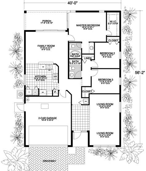 square kitchen floor plans square kitchen floor plans two bedroom house plans home