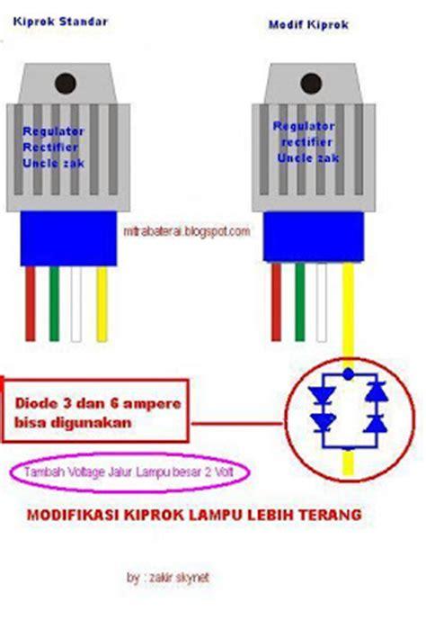 59 100 wiring diagram speedo vixion koleksi gambar