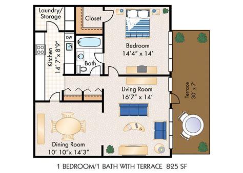 742 evergreen terrace floor plan 742 evergreen terrace floor plan 100 742 evergreen terrace