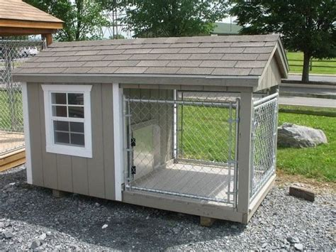 best outdoor dog houses outdoor dog house plans fresh best 25 dog house plans ideas on pinterest new home