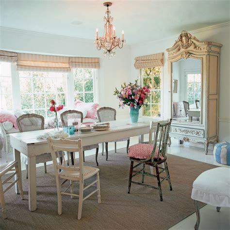 Home Design Do S And Don Ts Create A Happy Home Laura Ashley Blog
