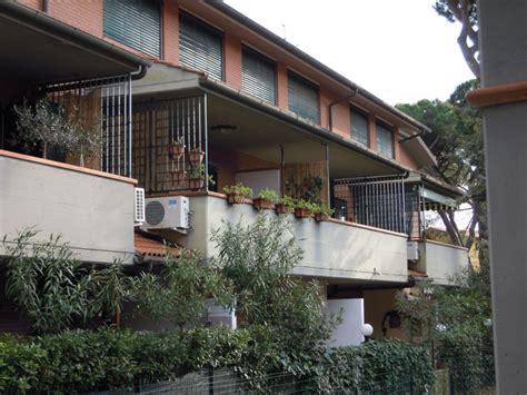 Marina Di Grosseto Appartamenti Estivi by Aff53 Appartamento Ci Da Tennis