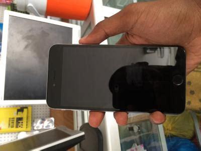 iphone 6 à vendre telephone iphone 6 plus 224 vendre 224 dakar petites annonces gratuites au s 233 n 233 gal