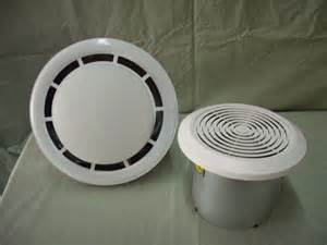 mobile home bathroom fan pirie kindred supply pks mobile home parts roofing