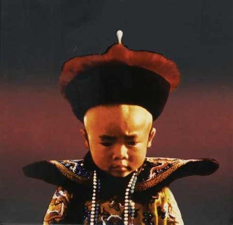 film chinese emperor the last emperor 1987 les enfants du paradis pinterest