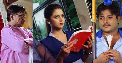 film love pain kuch bhi karega love pain kuch bhi karega trailer of tarang starring