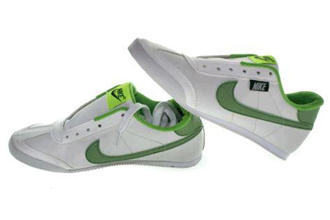 Sepatu Ketz Usa gudang sepatu branded nike flete dan nike r sepatu kets