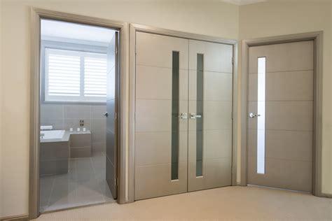 interior residential doors external doors for residential commercial