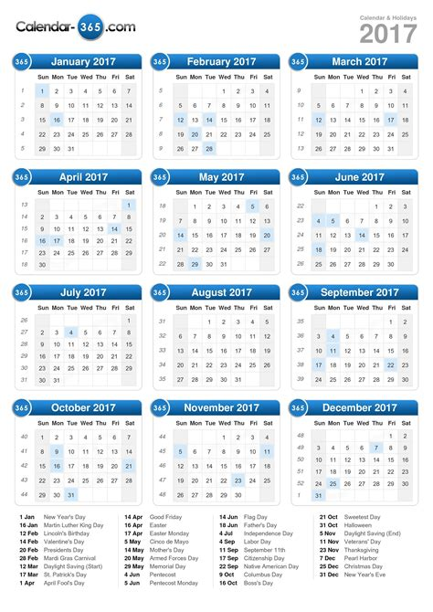 Https Calendar Pin Kalender 2017 On