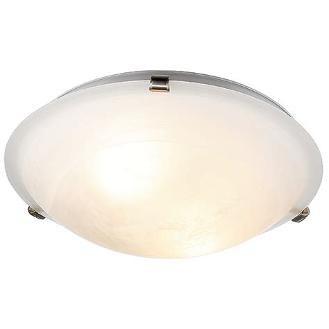 How To Remove Ceiling Light Fixture Quot Contemporary Quot Ceiling Fixture Rona