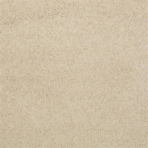 sandstone color platinum plus carpet sle coral reef i color