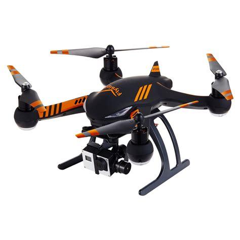Drone Set flysight f350 drone combo rtf fpv quadcopter 400mw complete set go pro drones epictv shop