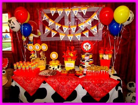 decoracion cumplea os adultos decoracion para cumplea 241 os adultos con globos imagenes