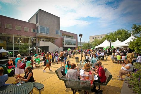Cleveland State Mba Reviews by Cleveland State Map Us News Best Colleges