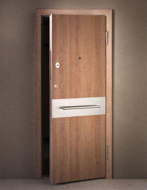 Security For Apartment Door by Shield Front Doors Ltd Door Manufacturer In Wembley Uk