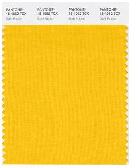 gold pantone color pantone gold fusion golden yellow pantone