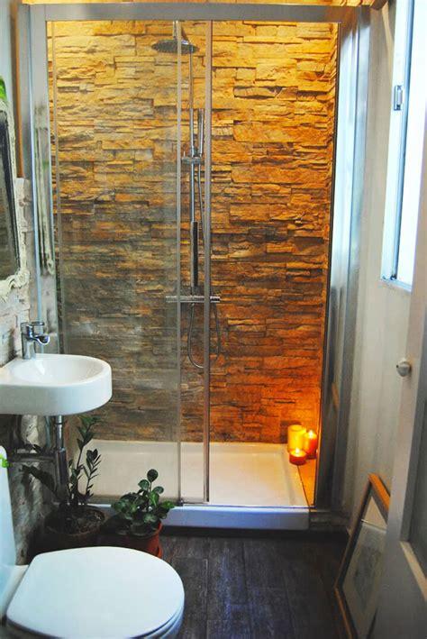 casa e design come arredare un bagno piccolo 24 idee e soluzioni per