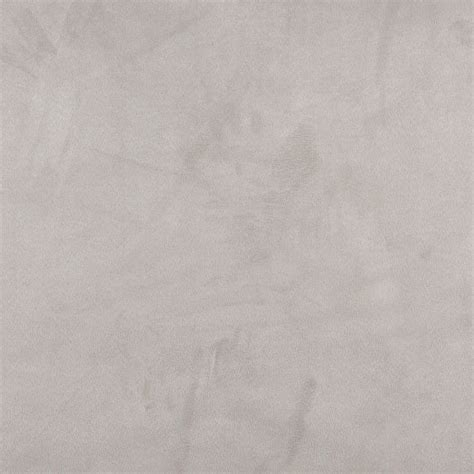 microsuede upholstery fabric silver microsuede upholstery fabric by discountedfabrics