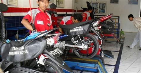 usaha membuka bengkel contoh proposal usaha bengkel motor contoh proposal usaha
