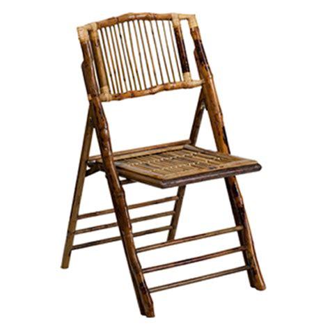 bamboo chairs firmfold bamboo folding chair