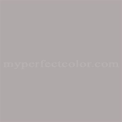 sherwin williams color matching sherwin williams sw6276 mystical shade match paint