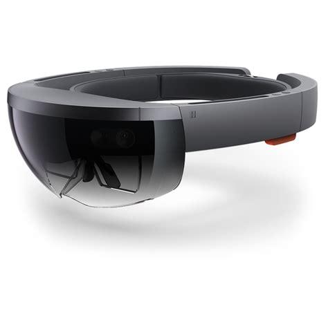 Microsoft Hololens microsoft hololens windows central