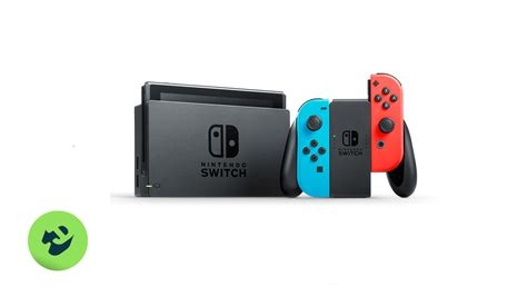 console bundle switch console bundle images images