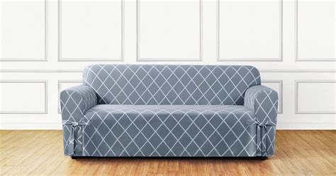 how to choose a couch durable sofa 12 collection of durable sectional sofa thesofa