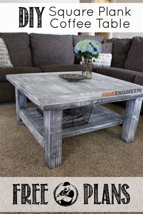square coffee table plans free square coffee table plans best gallery of tables furniture