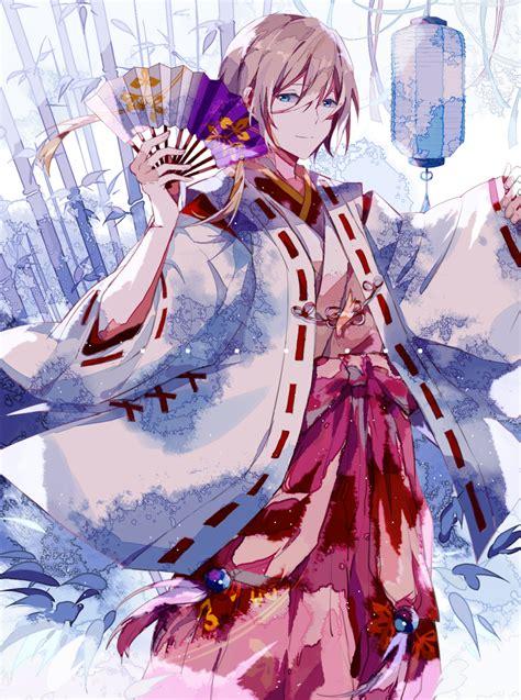 imagenes anime zerochan tenshouin eichi ensemble stars zerochan anime image board