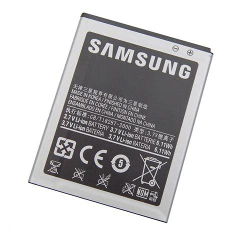 Battery Evercross 4l C Original bateria original samsung i9100 galaxy s2 i9103 galaxy r z