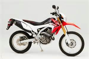 250 Honda Dual Sport Honda 250 Dual Sport 1800 215 1209 123063 Hd Wallpaper Res