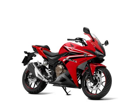 honda cbr bike 2016 honda cbr500r review of specs changes sport bike