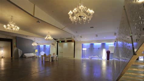 Floorplans Com unici events casa bianca