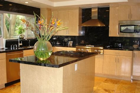 kitchen design orange county kitchen design ideas in orange county ca by award winning