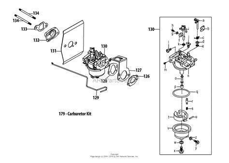troy bilt tiller carburetor diagram troy bilt tb220 12avb22j766 2015 12avb22j766 tb220