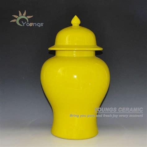 cheap ginger jars online buy wholesale chinese ginger jars from china