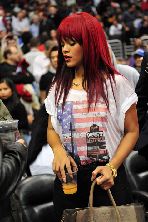 Rihanna Best Seller Premium rihanna rolex date in luxury news luxseeker