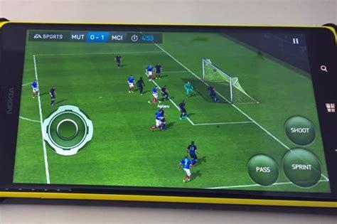 jogos para windows phone 532 gratis 25 melhores jogos gr 225 tis para windows phone 2 186 semestre