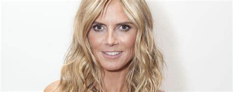Heidi Klums Er Beautiful by Ramon Wagner So Beurteilt Er Die Top 10 Bei Gntm