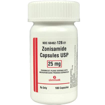 zonisamide for dogs zonisamide capsules seizure medication for dogs and cats 1800petmeds