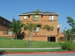 milpitas ca homes for sale now with owner financing at