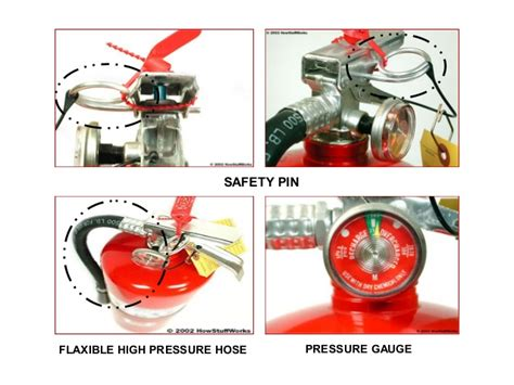 cara menggunakan alat pemadam apar tabung pemadam api alat pemadam api