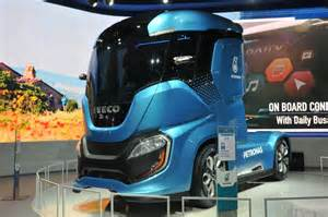 Home Design Concept Board Iveco Z Truck Shows The Future Iepieleaks