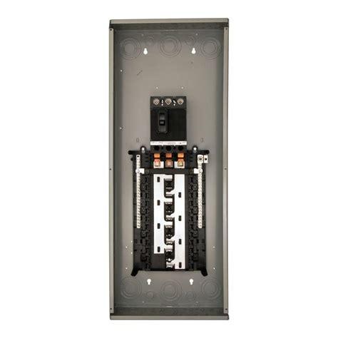 indoor 200 breaker box wiring diagram 200