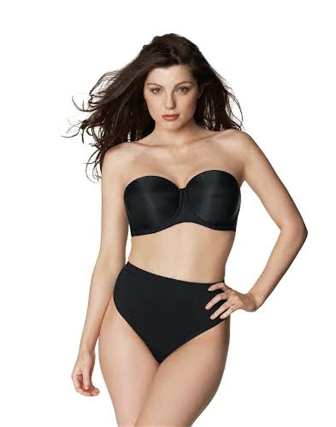 Come Fab Finding With Me The Strapless Bra by Guide To Finding The Strapless Bra Intimacy