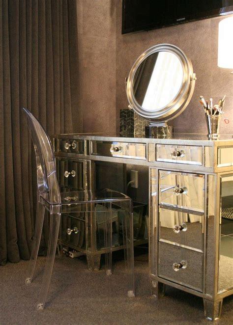 Vanity Mirror Dresser Best 25 Modern Vanity Ideas On Pinterest Modern Makeup
