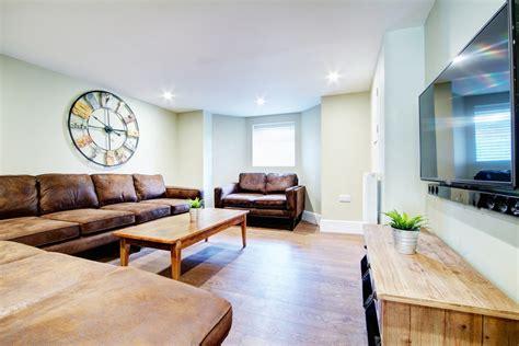 livingroom leeds 100 livingroom leeds hotels u0026 vacation rentals near leeds station from 28usd