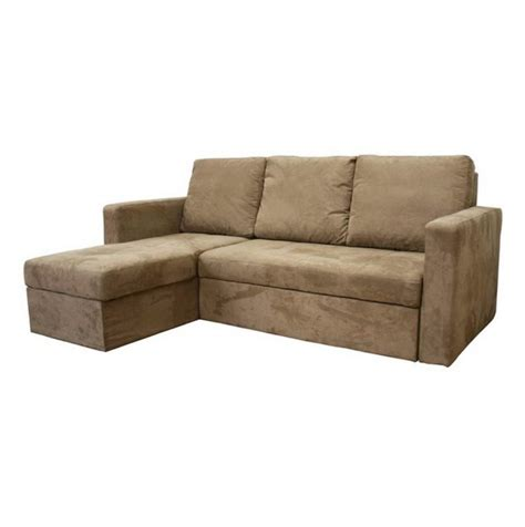 ave six russell reversible chaise sectional sofa loveseat with chaise ikea kivik loveseat chaise